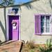 <p><a href=&quot;http://www.flickr.com/people/28998899@N02/&quot;>Arturo Nahum</a> posted a photo:</p>&#xA;&#xA;<p><a href=&quot;http://www.flickr.com/photos/28998899@N02/46193183725/&quot; title=&quot;Purple&quot;><img src=&quot;https://live.staticflickr.com/7865/46193183725_b51b6bbe61_m.jpg&quot; width=&quot;240&quot; height=&quot;160&quot; alt=&quot;Purple&quot; /></a></p>&#xA;&#xA;<p>La Villita, San Antonio, Texas<br />&#xA;<br />&#xA;20199212_AN5_2989</p>