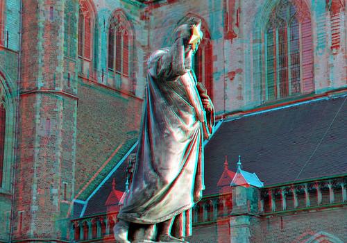 Haarlem 3D
