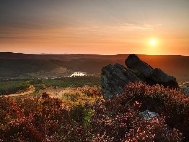 Colourful Winhill