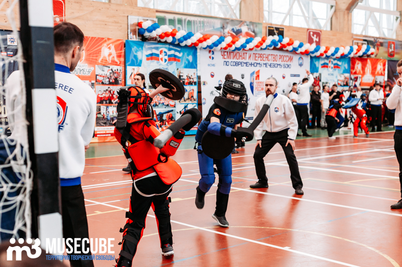 Chempionat_Rossii_po_SMB_2019_001