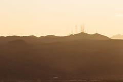 South Mountain, Phoenix