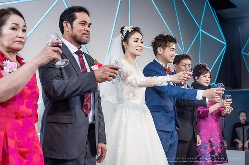 peach-20190309-wedding-596   by 桃子先生