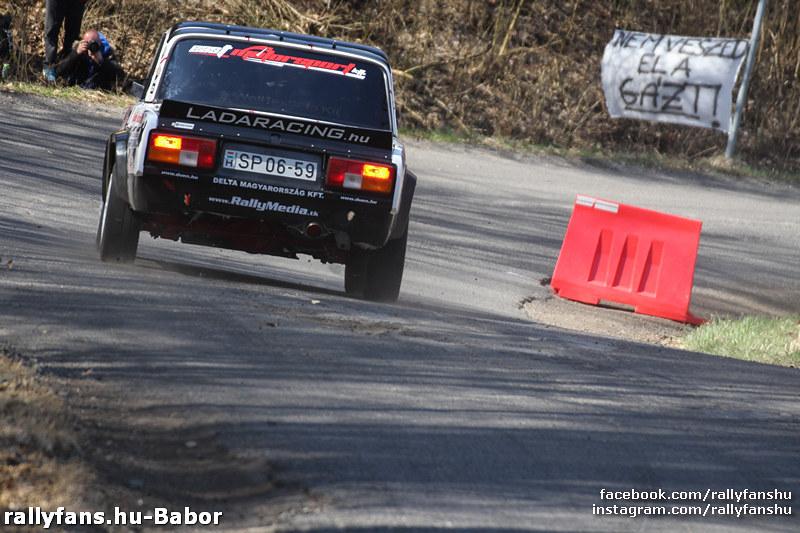 RallyFans.hu-18205