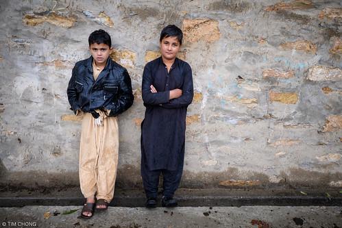 shingardar khyberpakhtunkhwa pakistan pak パキスタン 巴基斯坦 пакистан پاکستان