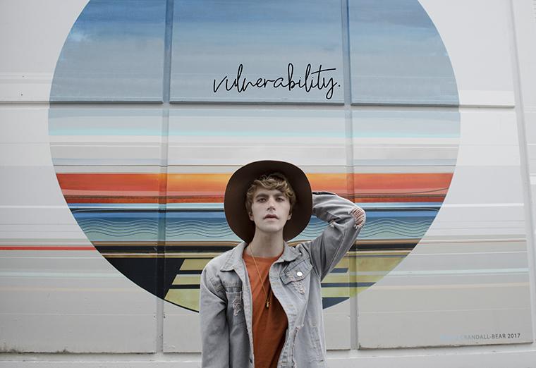 Wisdom #75 Vulnerability