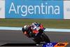 2019-MGP-Oliveira-Argentina-Rio-Hondo-004
