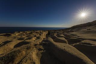 Gozo Coastal Erosion | by CraDorPhoto
