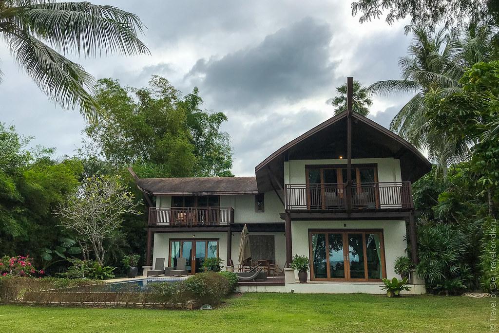Coconut-Island-Phuket-iphone-0608