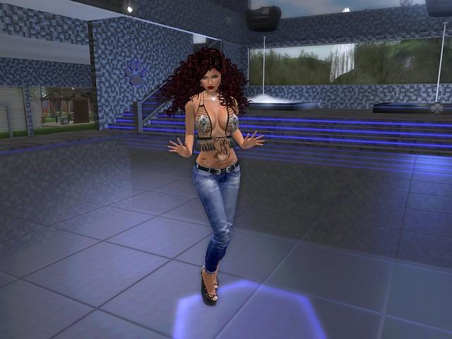 01-04-19 DJ Lillie