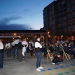 Homenatge escola Mare de Deu de la Muntanya 2019 Marisa Gómez (48)
