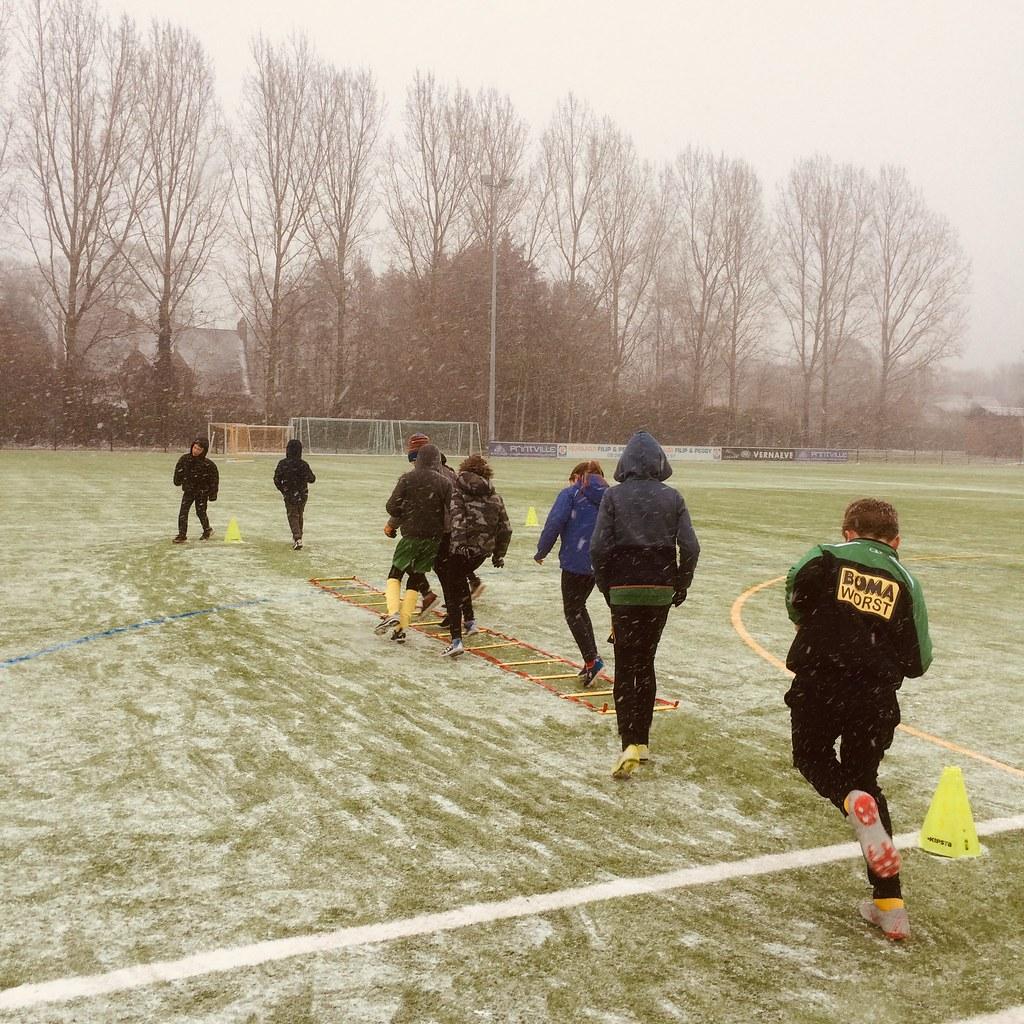 Ateliers 01-2019 voetbaltraining (3)