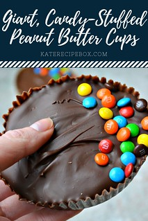 Peanut Butter Cups | by katesrecipebox