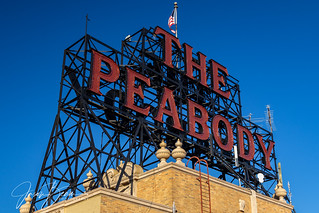 2015-10-19_181639_0068_Peabody | by JasonBeam