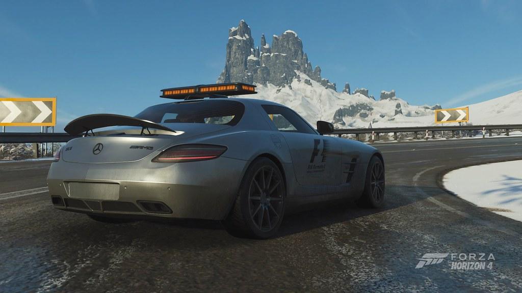 """Resultat d'imatges per a """"Forza Horizon 4"""""""