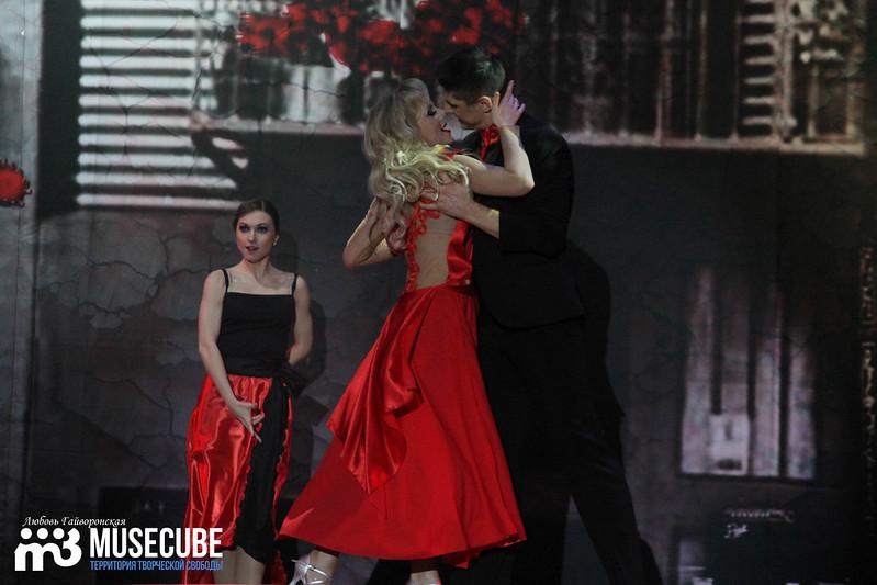opera_tango_maria_de_buenos_aires-008