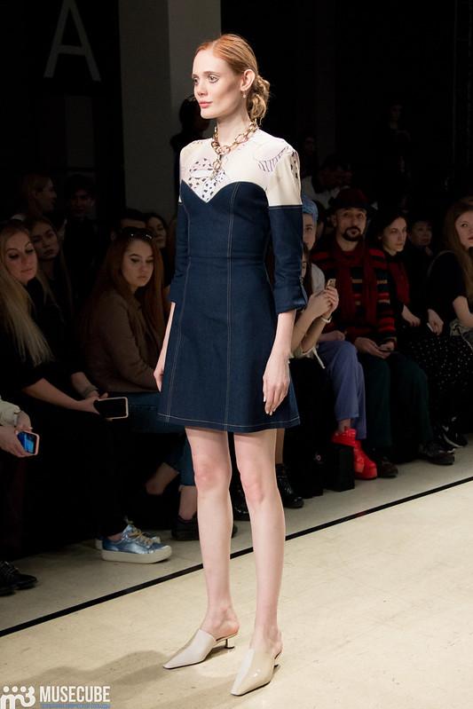 fashiontime_designers_099