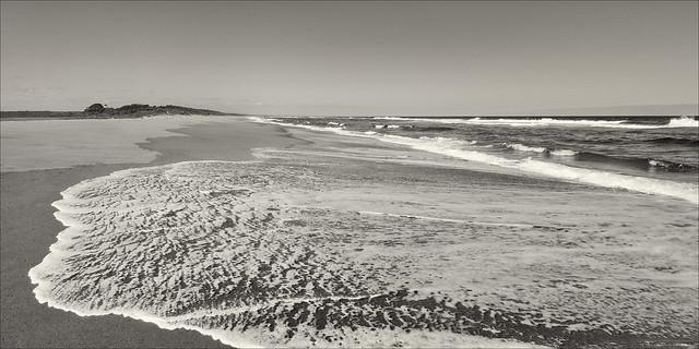 lake-tyers-beach-3423-ps-w