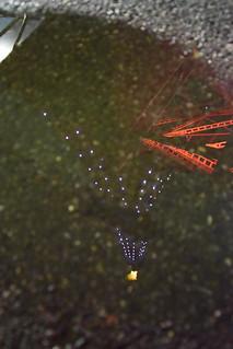 Tokyo Tower   by Viajar Code: Veronica
