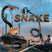 SNAKE_MASTER_1_1