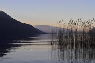 Un beau dimanche au bord de l'eau.    2 | by Evim@ge