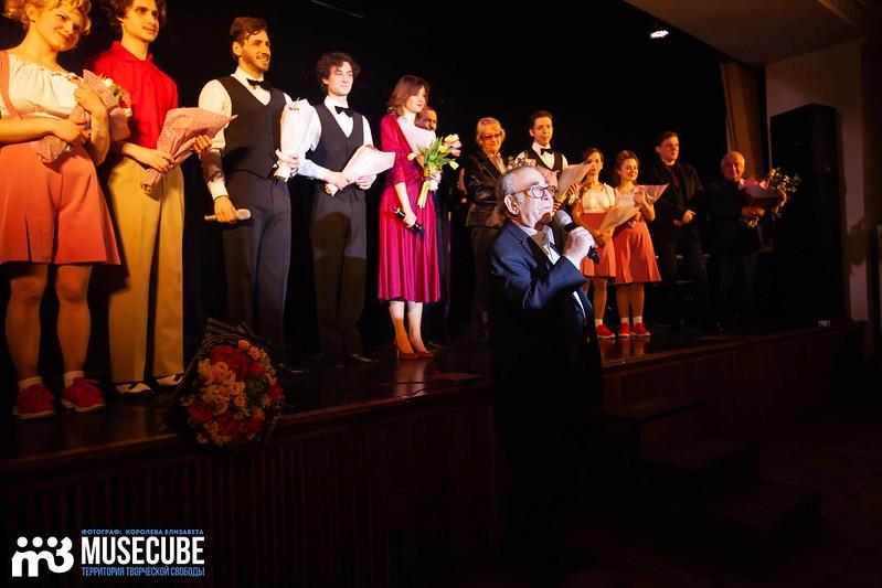 teatr_shalom_dom_gur-193