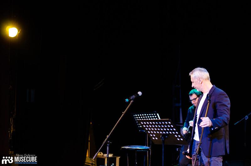 koncert_vyachaslava_shtypsa_009