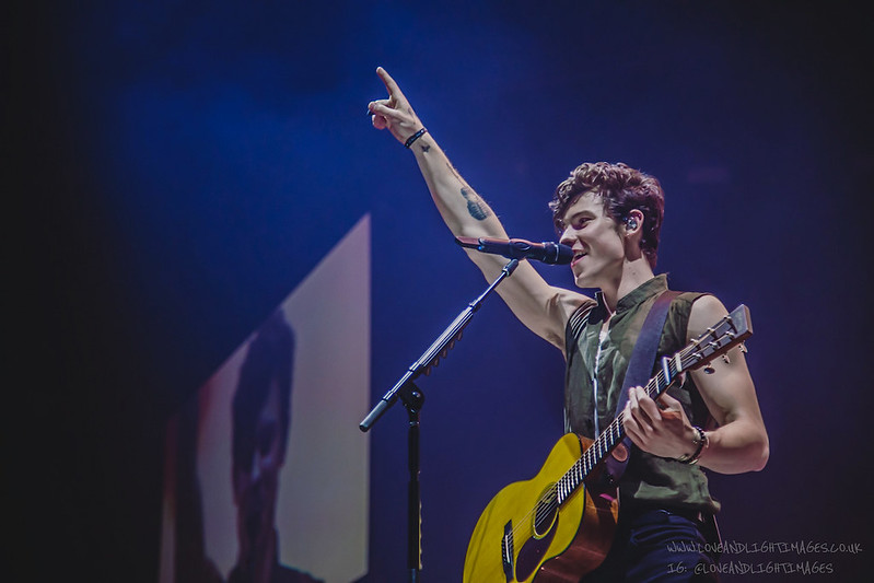 Shawn Mendes_4