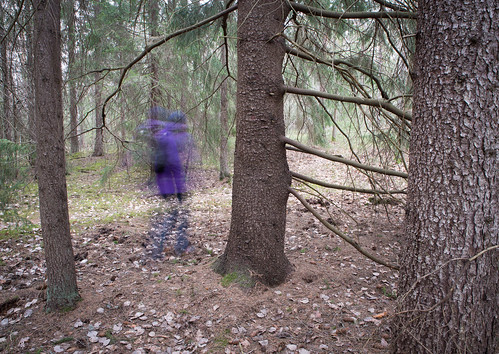 gömd-1 | by rlppnen