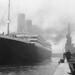 14 Avril 1912- anniversaire naufrage Titanic
