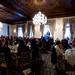 2014 40th Annual Stone Circle Luncheon