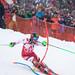 KITZBUEHEL,AUSTRIA,26.JAN.19 - ALPINE SKIING - FIS World Cup, Hahnenkamm-race, slalom, men. Image shows Marcel Hirscher (AUT). Photo: GEPA pictures/ Harald Steiner, foto: GEPA pictures/ Harald Steiner
