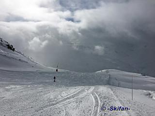 Piste Mt da la Chambre | by -Skifan-