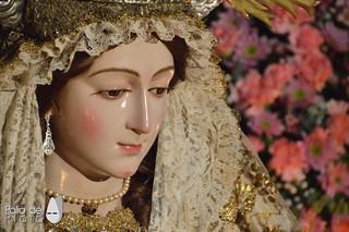 Besamanos Paz Convento (9)PS