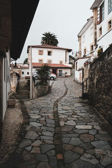 Llastres // Spain