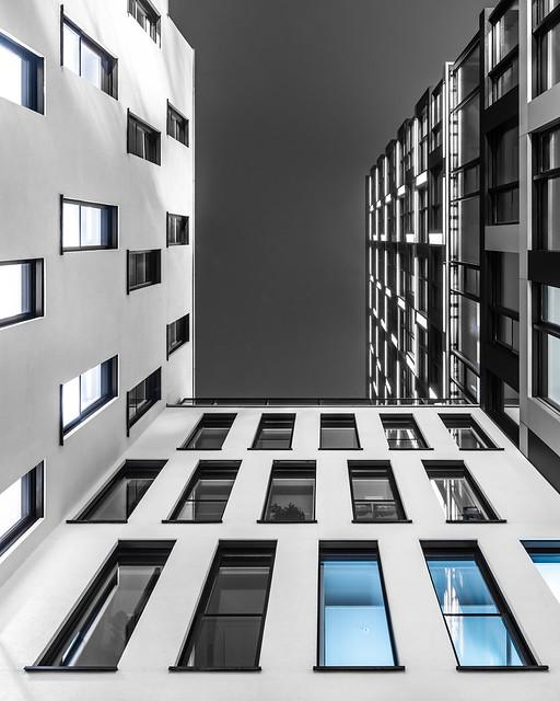 Werksviertel