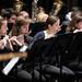 Wind Symphony & Wind Ensemble - Feb 2019