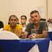 Conference (Vegetables) - V Foro Nacional de Hortalizas (Nicaragua)