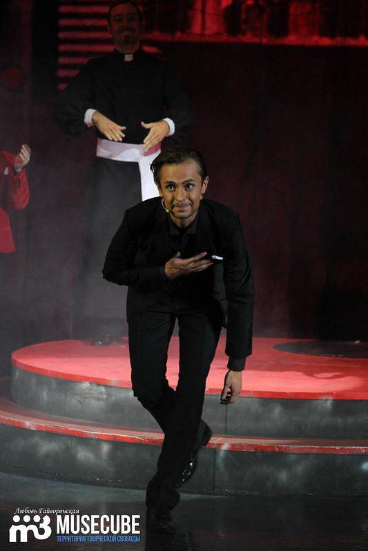 opera_tango_maria_de_buenos_aires-129