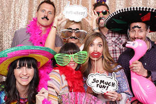 photo-booth-rental_orig | by wheelsofsteelprod