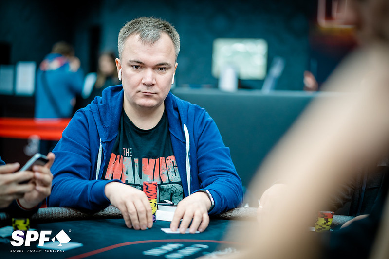 Покер биткоин с бонусом без депозита выгодно ли добывать биткоины
