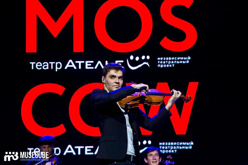 MoscowBoys_049