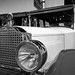 '26 Packard 626 Sedan by ~ Liberty Images