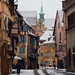 Grand rue (Colmar, F) by pietro68bleu
