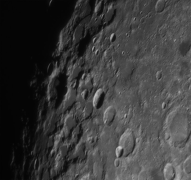 Moon_224719_lapl3_ap1360