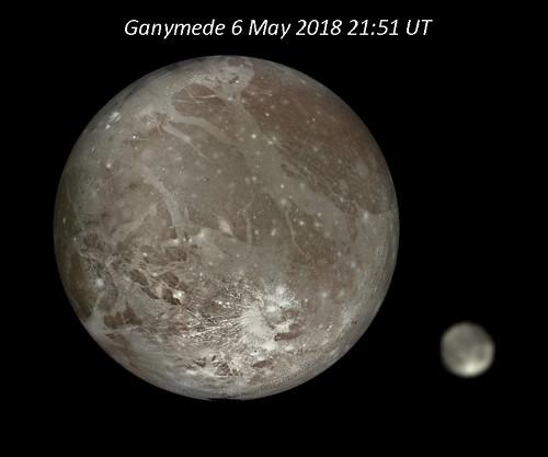 Ganymede VPA comparison 6 May 2018 | by geoflewis