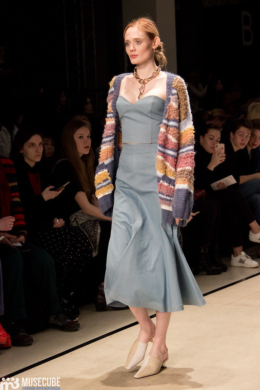 fashiontime_designers_110