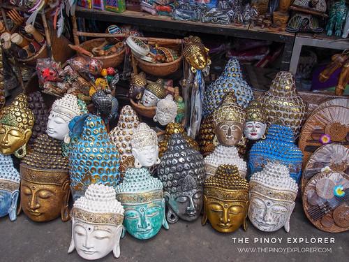 A glimpse of Bali   by thepinoyexplorer