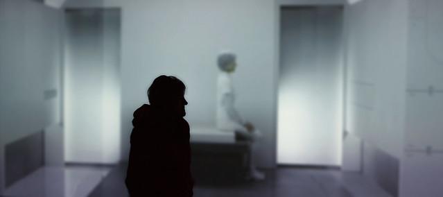 Padiglione Corea Biennale di Venezia 2015