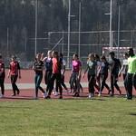 2019 0323 Training mit Amaru