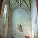 Capela dos Fundadores ou de Nossa Senhora da Conceição
